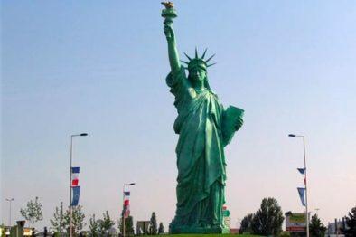 vignette-statue-liberte