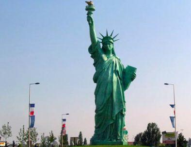 vignette statue liberte